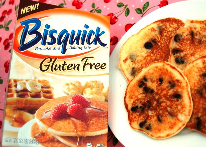 gluten free bisquick recipe collection including gluten free